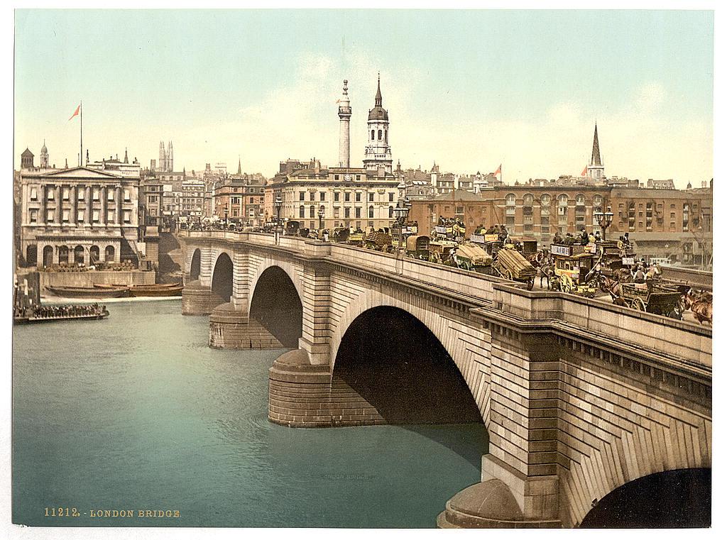 Англия в 1890 - 1900 годах - Страница 2 0_70885_cf1d16ef_orig
