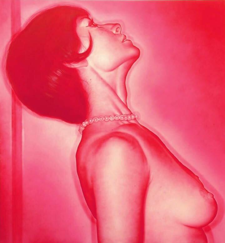 Vik Muniz. Современный художник из Мексики 5