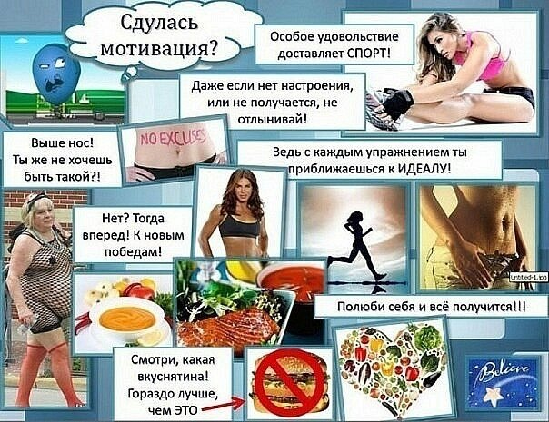http://img-fotki.yandex.ru/get/6512/163169797.5/0_afa7a_77c7bae2_XL.jpg