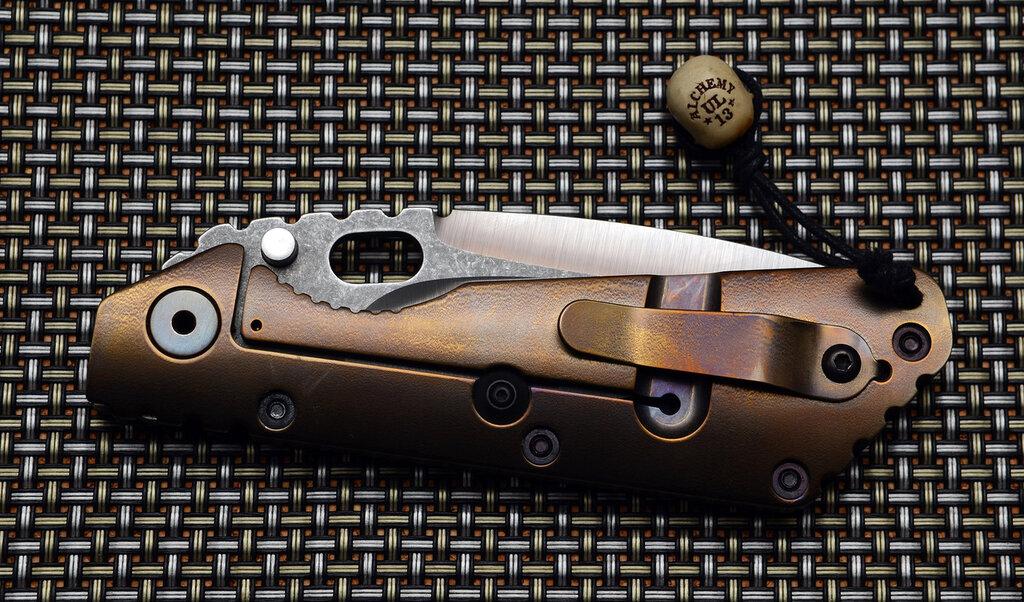 bell phantom strider checks - 1024×602