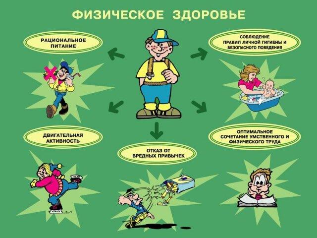 http://img-fotki.yandex.ru/get/6512/166476621.1/0_a49f5_deabad87_XL