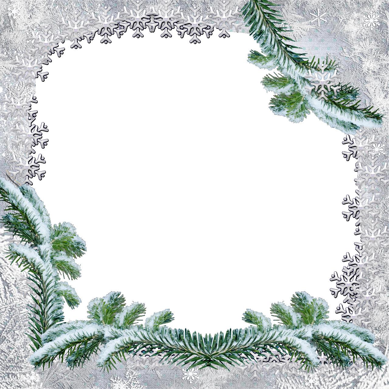 Открытку дню, открытки рамки зимние