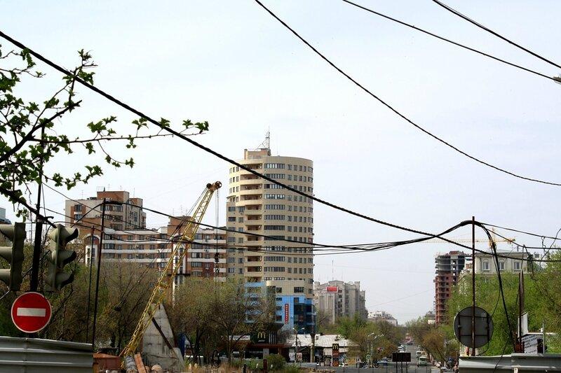 Монумент и Кошелев 033.JPG