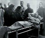 Edith Piaf - la guerre