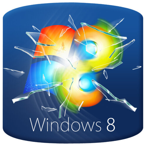 Windows 8 Enterprise Alternative Activation v.0.2 by Bukmop (x64/x86/RUS/2012)