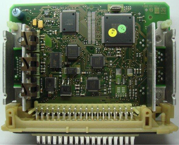 схема двигателя ваз 2123