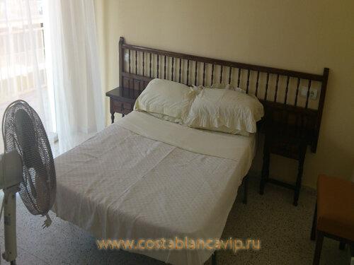 Апартаменты в Gandia, апартаменты в Гандии, квартира в Гандии, апартаменты на пляже, квартира на Коста Бланка, Коста Бланка, недвижимость в Испании, недвижимость в Гандии, CostablancaVIP, Costa Blanca