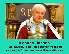 http://img-fotki.yandex.ru/get/6512/26873116.8/0_881da_1ccf97bb_M.jpg