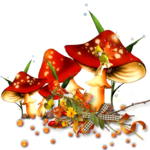 mushroom 7.png