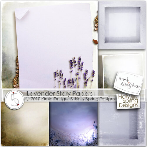 «Kimla_LavenderStory» 0_901e9_8bd7a74a_L