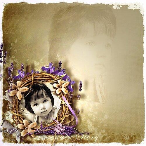«Kimla_LavenderStory» 0_901ee_989efcbf_L