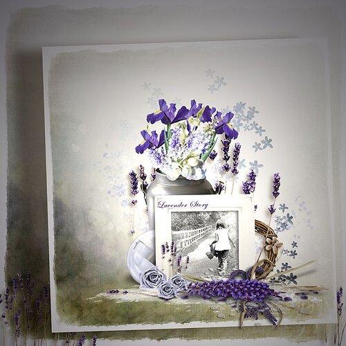«Kimla_LavenderStory» 0_901f4_edf5b38d_L