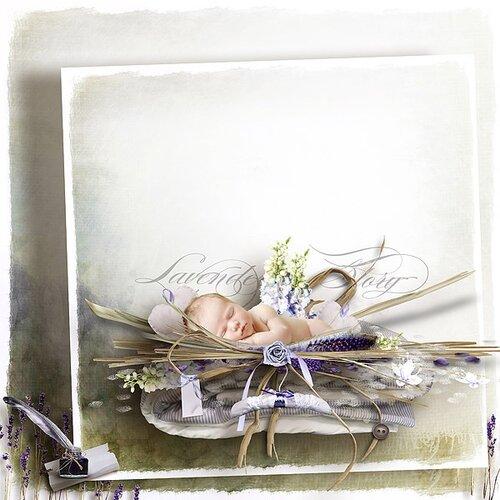«Kimla_LavenderStory» 0_901f8_4179336d_L