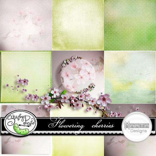 «Marta_FloweringCherries» 0_90280_307b66f4_L