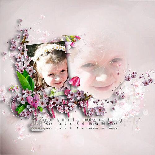 «Marta_FloweringCherries» 0_90288_8291b106_L