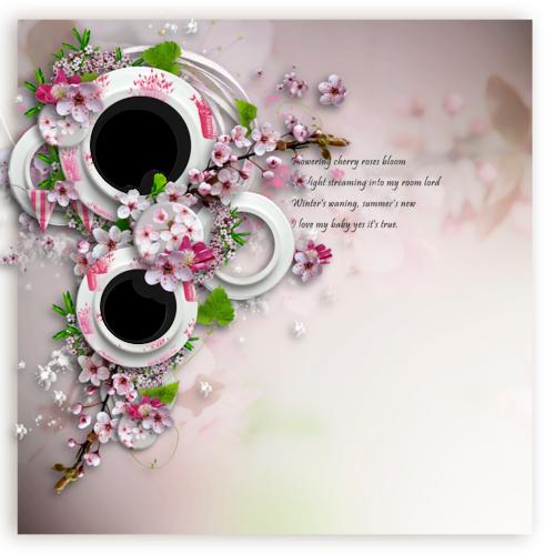 «Marta_FloweringCherries» 0_90293_37023641_L