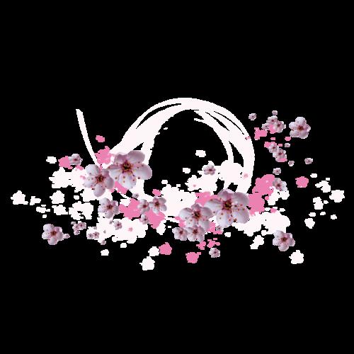 «Marta_FloweringCherries» 0_9029d_c4cc93fe_L