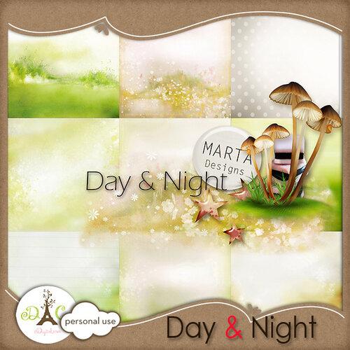 «Marta_Day-Night» 0_9066b_ea16e20d_L