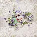 «Lavender Time» 0_90bc1_7e765ceb_S