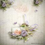 «Lavender Time» 0_90bca_8eca379e_S