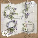 «Lavender Time» 0_90bd5_8721f366_S