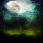 «Charming_Dwarf_Forest» 0_90ff3_12c4419_S