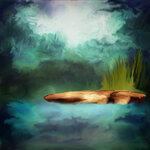 «Charming_Dwarf_Forest» 0_90ff5_e63f99b1_S