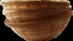 «kimla_Spring_Cooking»  0_9104e_b36cd73b_S