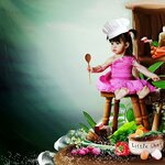 «kimla_Spring_Cooking»  0_910cd_1181bda9_S