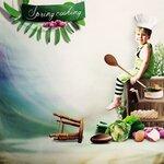 «kimla_Spring_Cooking»  0_910e2_236f54a9_S