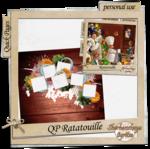 «SHT_Ratatouille» 0_9120a_94a20cde_S
