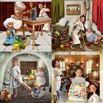 «SHT_Ratatouille» 0_9120b_fb7d4b55_S