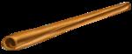 Скрап набор - Рататуй (Ratatouille) 0_91241_321967bd_S