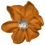 feli_nb_fabric flower.png