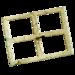 StarLightDesigns_UseYourLove_elements (54).png