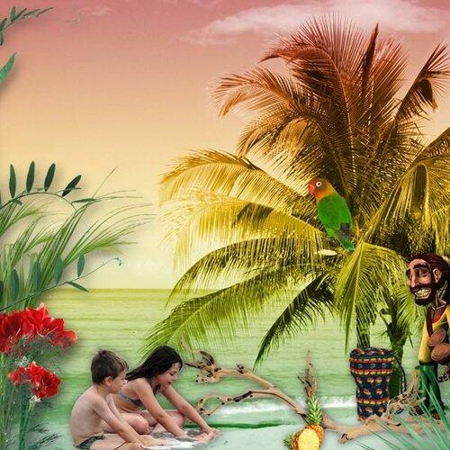 «reggaes world» 0_91fea_e5bfc417_L