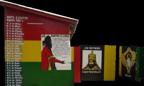 «reggaes world» 0_92022_8bc9bd08_L