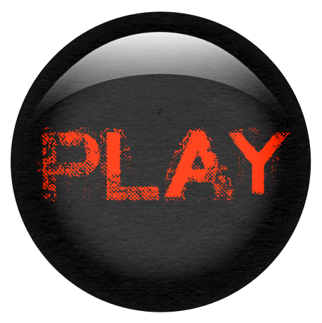 «Play_Now» 0_92100_f5c22221_L