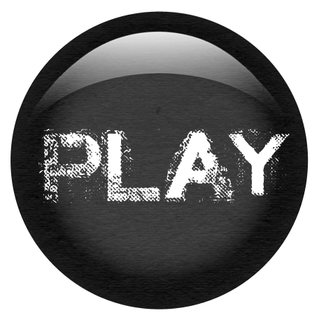 «Play_Now» 0_92101_2664fb0c_L