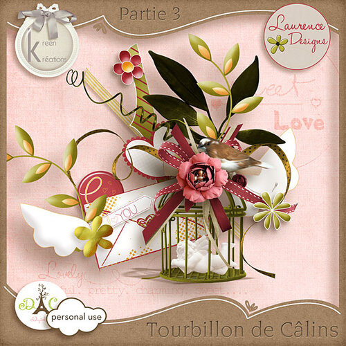 «Tourbillon de calins» 0_921d4_e074be0b_L