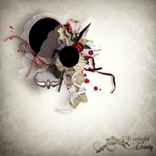 «Breaking Love» 0_925dc_dce93df5_L