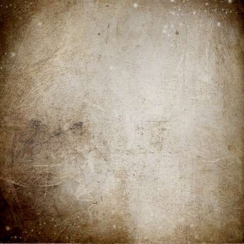 «Brown Vertigo» 0_926ee_ab00c02f_L