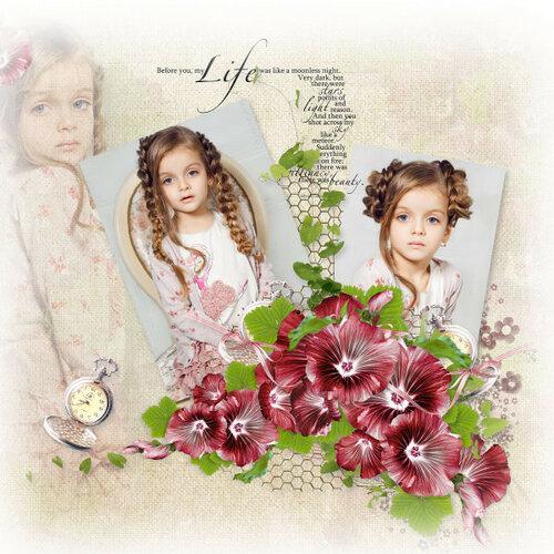 «family portrait» 0_928e1_862333c6_L