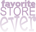 KarinaDesigns_Shopaholic_WordArt.png