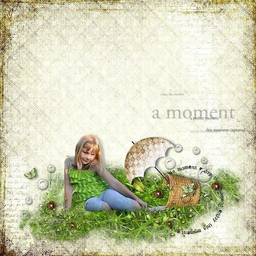 «Monia»  0_935e5_8c5683c1_L
