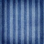 «4 Scrap Jeans World»  0_94104_e17e6f7b_S