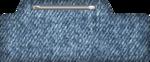 «4 Scrap Jeans World»  0_94155_2f8e53e9_S