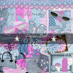 «Denim Girl» 0_942ba_7288abf1_S