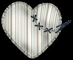 «I Love Denim»  0_94421_48512254_S