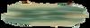 Скрап набор Incantation 0_99883_cb9bce71_XS